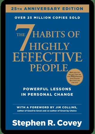 Book-7-habits