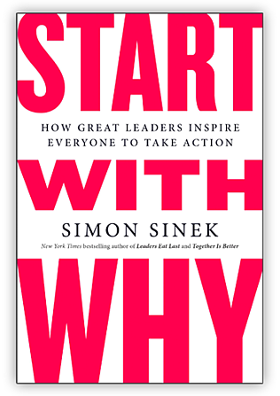 Book-Start-with-why
