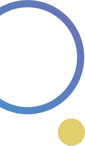 Decorator-circles-left